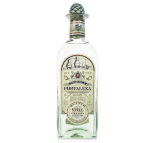 fortaleza-still-strength-blanco-tequila