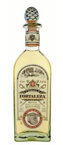 tequila-mezcal-fortaleza-tequila-reposado