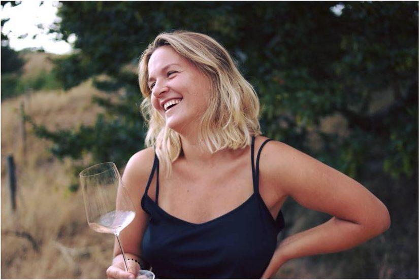 Ania Smelskaya