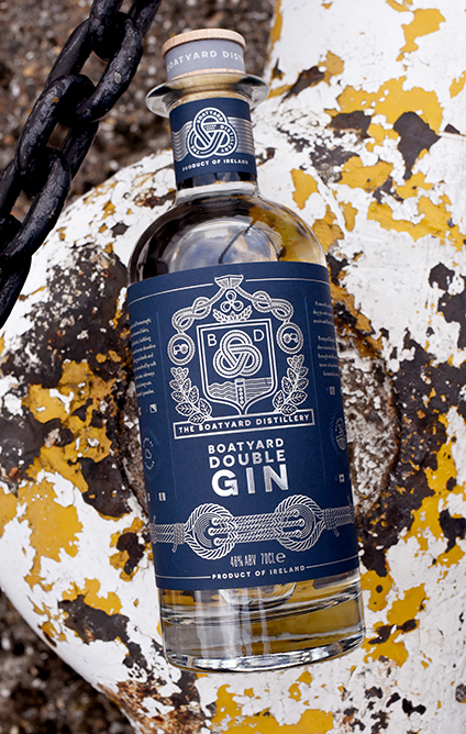Boatyard-Double-Gin-©SatedOnline