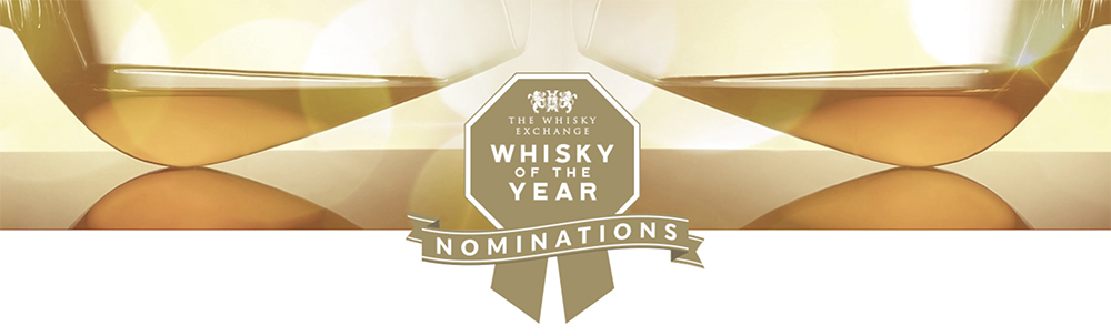 WOTY 2021 Nominations