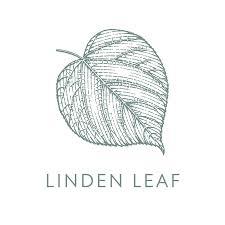 Linden Leaf Project