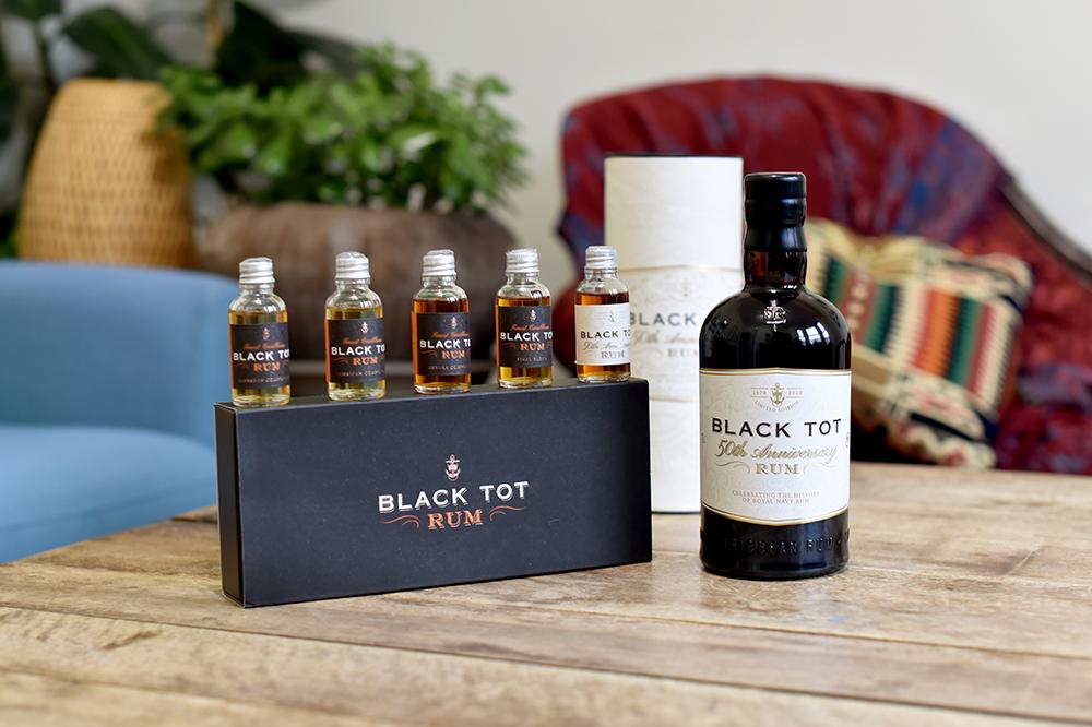 Black-Tot-50th-Anniversary-tasting-kit-100px