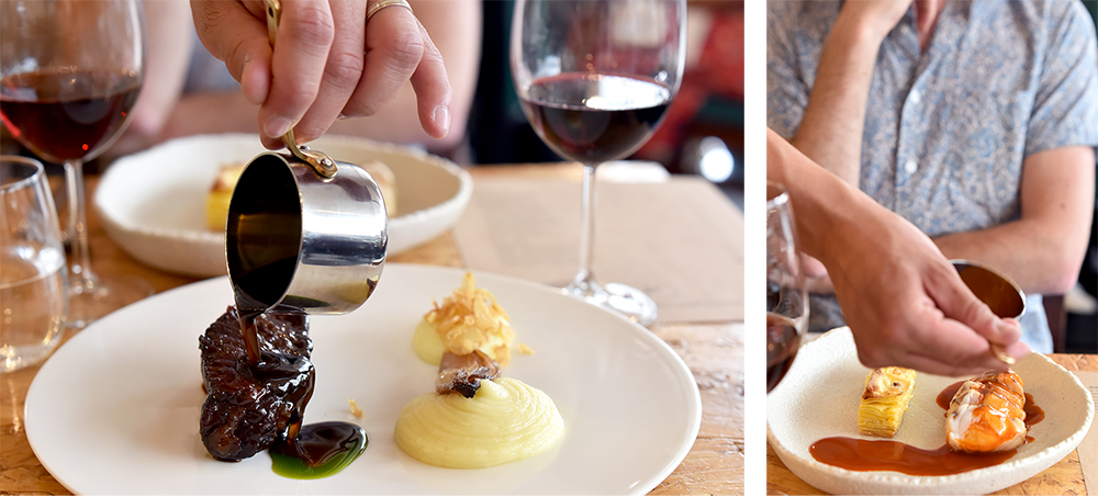 Beef-Cheek-and-Monkfish-Turul-Project-team-©Sated-Online-1000px-1