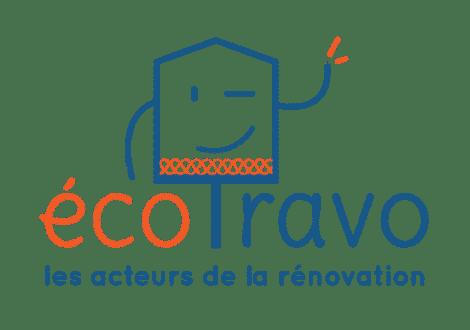 Rnovation nergtique de lhabitat  SATEL  Chauffage Rennes climatisation lectricit