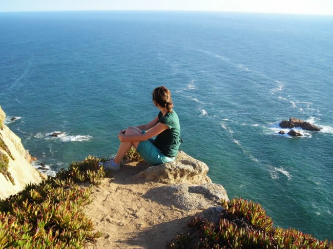 Portugal – Love at First Sight