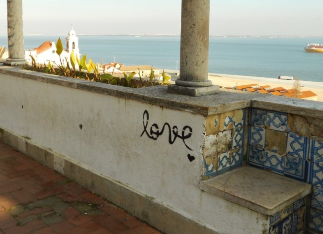 10 Things I Love Most About Portugal