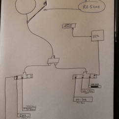 Wiring Diagram For Directv Hd Dvr Clifford Car Alarm Hr24 500 : 23 Images - Diagrams | Gsmportal.co