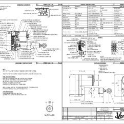 Rotork Wiring Diagram 200 Workhorse Chassis Mark 3 Honeywell