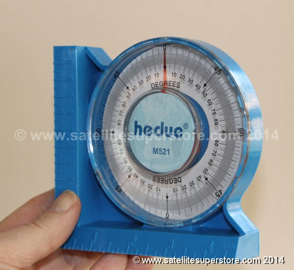 Heavy Duty Cable Optical