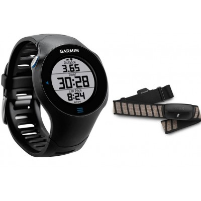 Igpsport Hr35 Ant Heart Rate Chest Strap Fitness Garmin Suunto Bryton Iphone Android