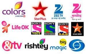 Indian TV Channels in UK  Indian TV Installer in Harrow SatFocuscouk