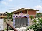 """Escuela Sai de Guayaquil """"Portal de Ingreso"""""""