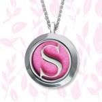 Shop-Necklace-5