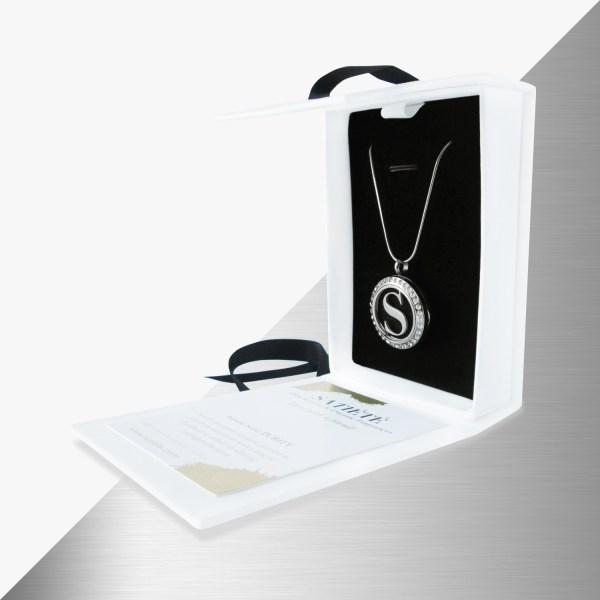 Shop-necklace-8