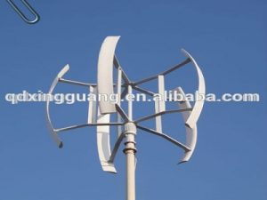 Darrieus-Structure-5kw-Vertical-Wind-Turbine-Hot-2