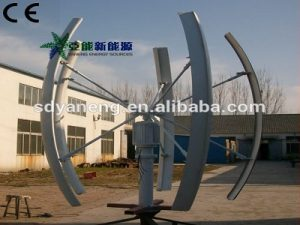 Vertical-Axis-Wind-Turbine-1kw-2kw-3kw-2