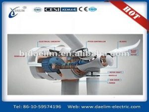daelim-vertical-axis-wind-turbine-10kw