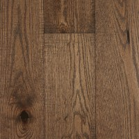 Generations - Home, Band Sawn - Red Oak | Satin Flooring
