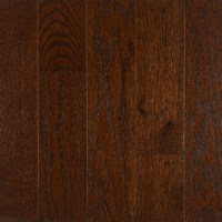 Generations - Home, Nature Finish - Red Oak | Satin Flooring