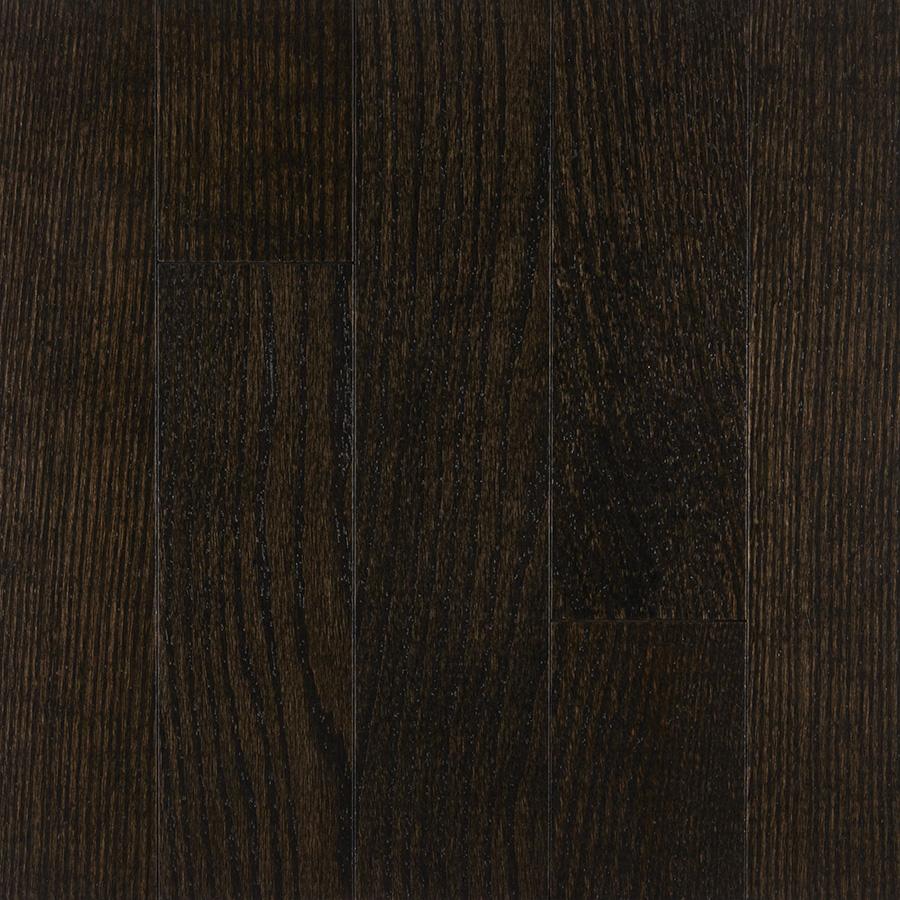 Origins  Regency Nature Finish  Red Oak  Satin Flooring