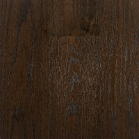 Generations - Home, Wirebrushed - Red Oak | Satin Flooring