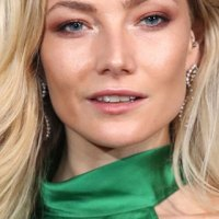 Clara Paget 2019 BAFTA Nominees Party 1