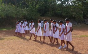 dangalla-dharmaraja-mv-papiliyawala4