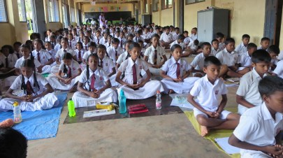 padmawathie-central-college-14-10-2016-6