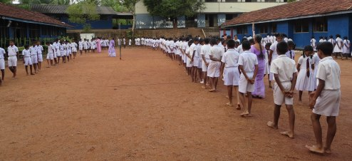 padmawathie-central-college-14-10-2016-7