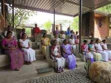 Sati Pasela Teacher Educators Program