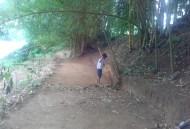 Sati Pasela at Kaduwela, Bomiriya