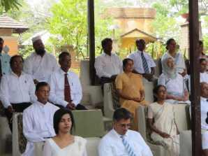 Sati Pasela for International & Private Schools(15)