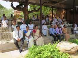 Sati Pasela for International & Private Schools(16)