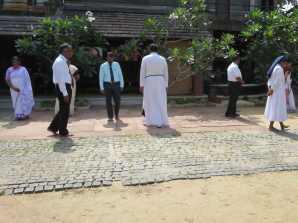 Sati Pasela for International & Private Schools(8)