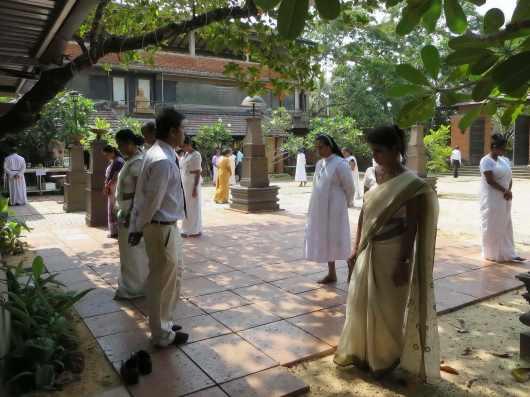 Sati Pasela for International & Private Schools(9)