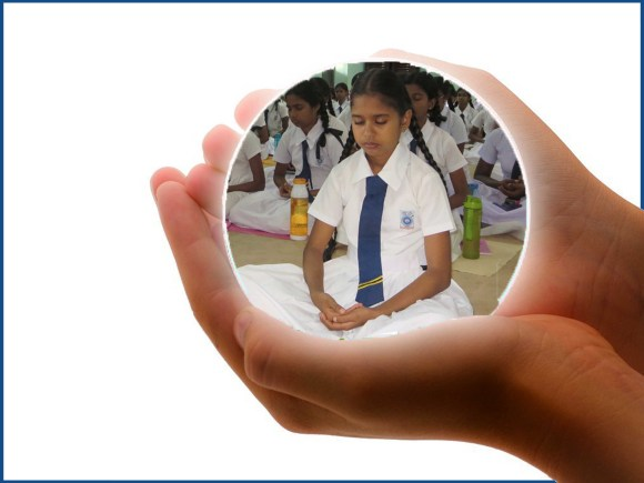Objectives of the Sati Pasala Foundation