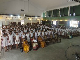Devi Balika students introduced to Sati Pasala (23)