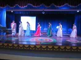 Sati Pasala moves to the Northern Province - Jaffna (12)
