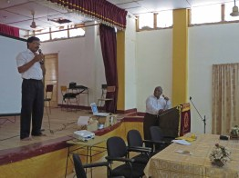 Sati Pasala moves to the Northern Province - Vavuniya (16)
