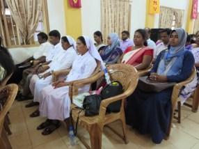 Sati Pasala moves to the Northern Province - Vavuniya (21)