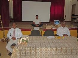 Sati Pasala moves to the Northern Province - Vavuniya (26)