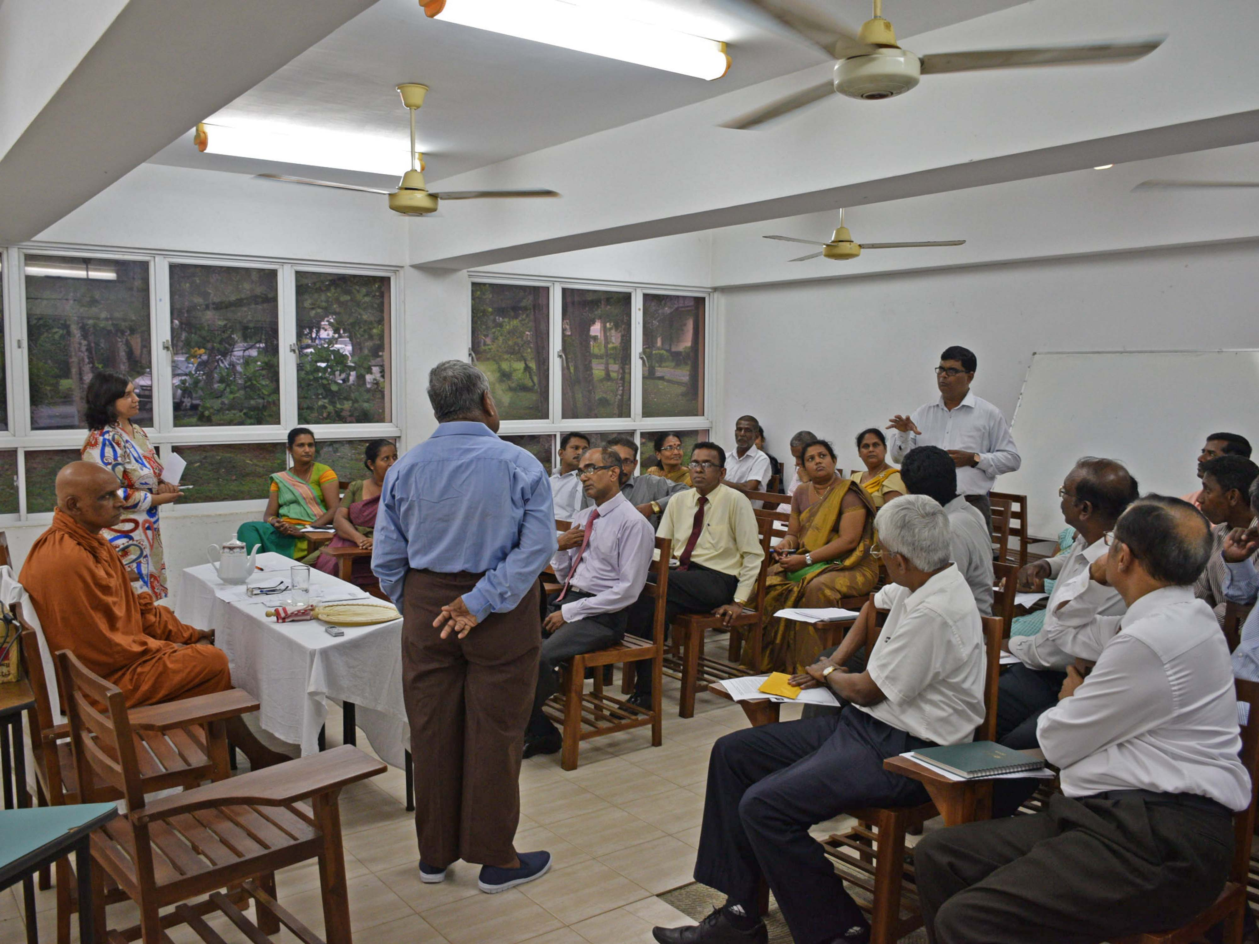 At Meepe Sati Pasala Training of Trainers (34)