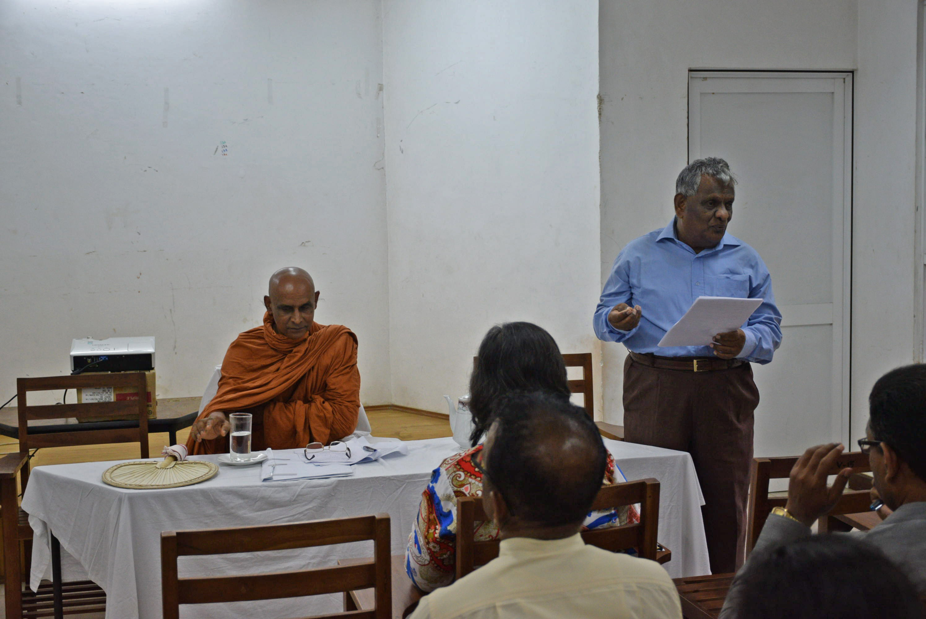 At Meepe, Sati Pasala Training of Trainers (5)