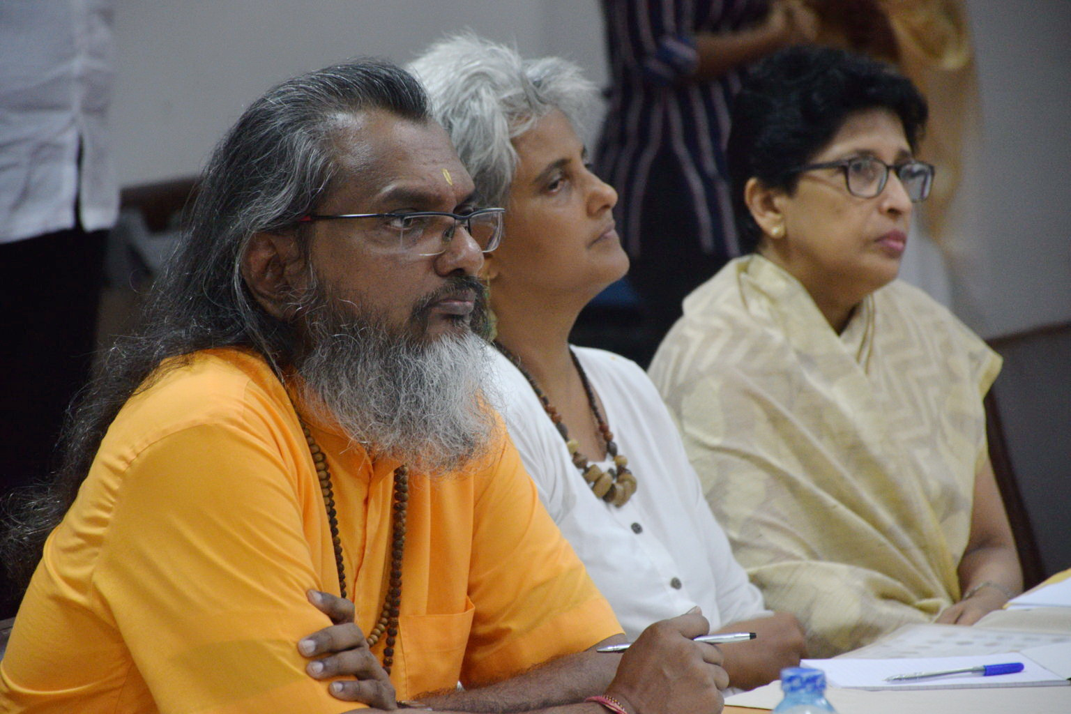 Mindfulness for Child Protection - an Inter Religious initiative (12)