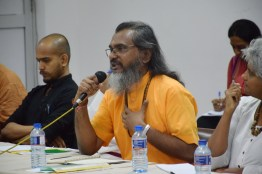 Mindfulness for Child Protection - an Inter Religious initiative (27)