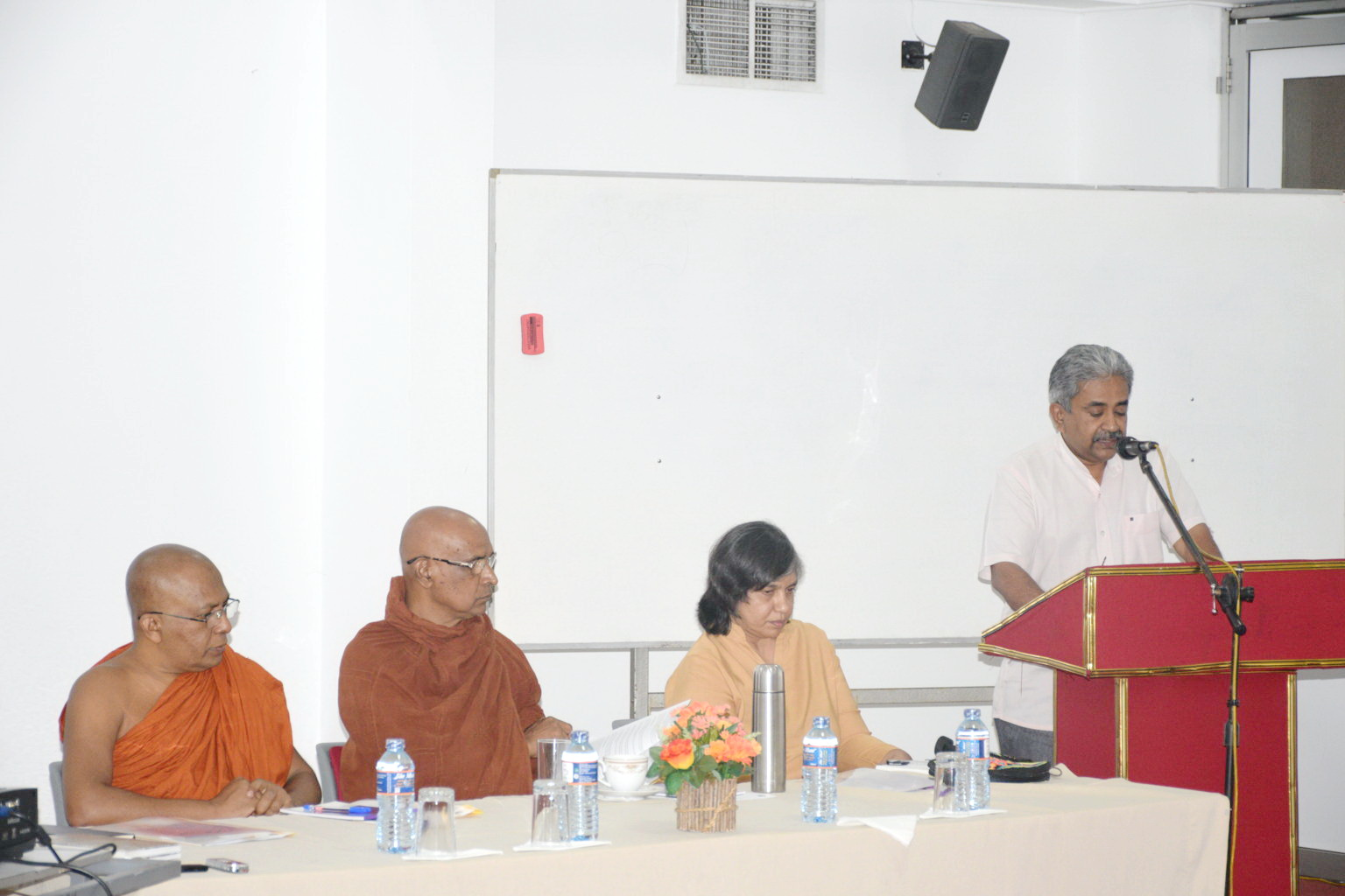 Mindfulness for Child Protection - an Inter Religious initiative (3)