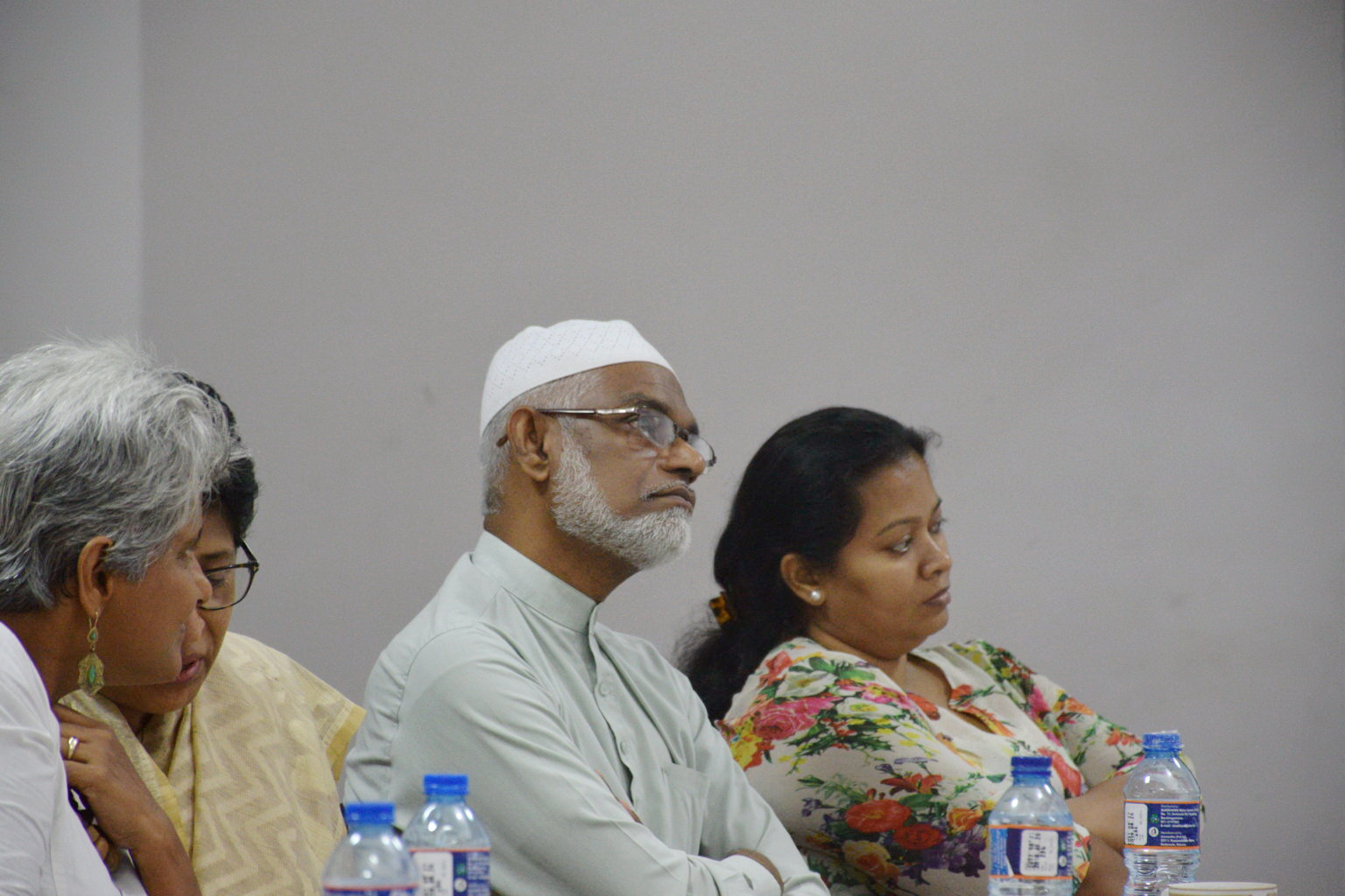 Mindfulness for Child Protection - an Inter Religious initiative (32)