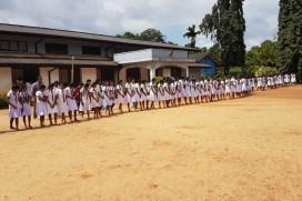 Sati Pasala Mindfulness Program at Kadugannawa Jathika Pasala, Henawala Kadugannawa (6)
