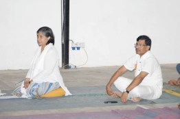 Sati Pasala Mindfulness at Derana, Triad Agencies (7)